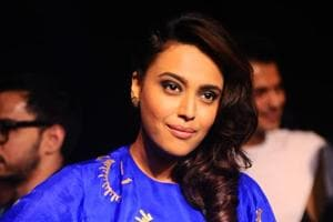 Swara Bhaskar on sexual harassment in Bollywood: A director stalked me...