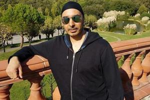 Sukhbir Singh: I feel it's a blessing that people still enjoy...