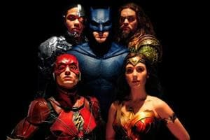 Justice League's biggest foes aren't the villains, but the critics