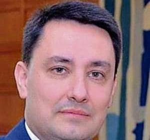 French ambassador to India Alexandre Ziegler said India and France were keen on getting more countries to ratify the framework pact of International Solar Alliance.