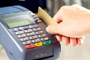 Immediately after demonetisation, digital payments saw a sharp spike even as ATM withdrawals declined.