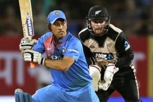 MS Dhoni: Great finisher in ODIs but a mixed bag in T20 cricket