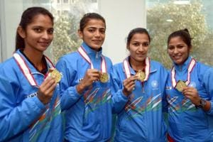 What fuelled Indian women's hockey team's dream run at Asia Cup
