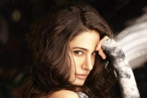Apart from Bollywood films, Nargis Fakhri has also done a Hollywood film, Spy, opposite actor Melissa McCarthy.