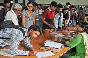 Soon, National Testing Agency to conduct all entrance exams held by...