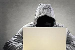About 38% of cybercrimes in Maharashtra last year occurred in Mumbai.