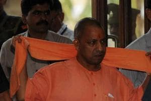 Chief minister Yogi Adityanath is expected to hold about four rallies in Gorakhpur.