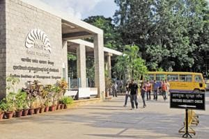 IIMB launches doctoral programme in entrepreneurship