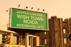 Jaypee to get JSW Group funds for stuck projects in Noida
