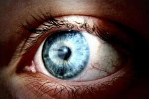 Unique gene therapy can restore vision in patients with inherited...