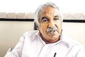 Former Kerala chief minister and veteran Congress leader Oommen Chandy is indicted in a solar scam by a judicial commission.