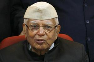 Former Uttar Pradesh and Uttarakhand chief minister Narayan Dutt Tiwari's health continues to be critical.