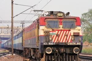 Zonal 'rivalries' in Indian Railways are allegedly leading to delay in services as various zones deliberately halt trains plying under other zones to record best on-time performance.