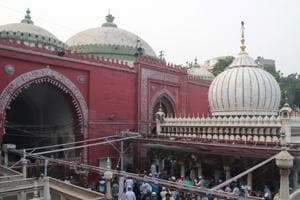 Hazrat Nizamuddin Auliya: Celebrating the mystic's life and times