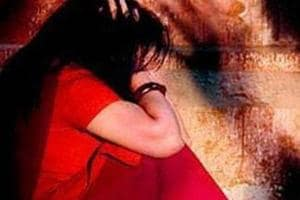 A spate of rapes have rocked Madhya Pradesh in the past two weeks.