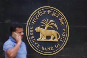 Will not pursue Islamic banking in India, says RBI