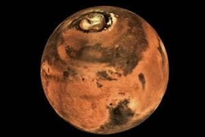 Ticket to Mars: Over 1.3 lakh Indians submit names to get 'boarding...
