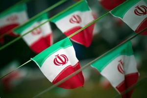 Nuclear deal is not negotiable: Iran rejects Macron's call for talks...