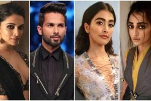Deepika Padukone and Shahid Kapoor to Pooja Hegde: Who wore what at GQ...