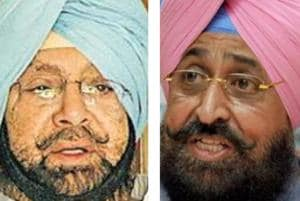 Fix sugarcane price at Rs 350/quintal in Punjab: Partap Bajwa to...