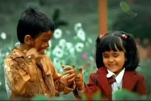 Rasna girl to Dhara boy: On Children's Day, remembering the most...