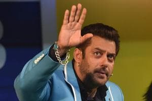 Salman Khan backs Sanjay Leela Bhansali's Padmavati: There is nothing...