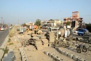 NH deadline set for another breach in Uttarakhand