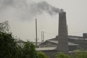 Petcoke is used in power plants and blast furnaces, besides cement factories, dyeing units, paper mills and brick kilns, owing to its ability to generate high levels of heat. However, it is also responsible for the emission of several toxic pollutants.