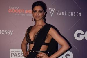 Deepika Padukone's fans fend off trolls slut shaming her for new...
