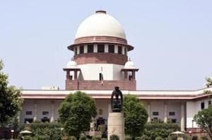 SC asks non-institutional directors of Jaiprakash Associate to appear...