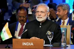 In Manila, PM Modi pitches rules-based security architecture, says...