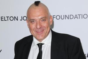 Black Hawk Down actor Tom Sizemore accused of touching 11-year-old...