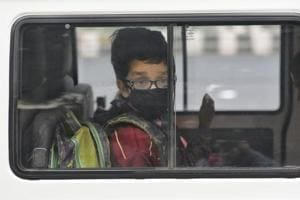 How did Delhi air get so bad? Govt, MCDs need to answer these 15...