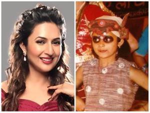 Children's Day: Divyanka Tripathi to Karan Tacker, here's what these...