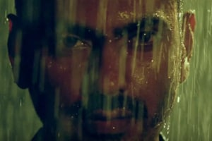 Monsoon Shootout trailer: Nawazuddin Siddiqui is back in his comfort...