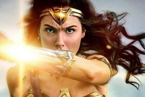 Gal Gadot's Wonder Woman 2 to release in Nov 2019 now, no clash with...