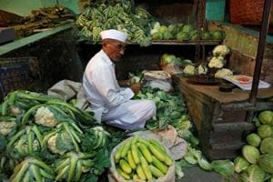 India's wholesale price inflation touches six month high, rises to...