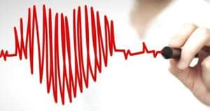 Heart patients, beware: Heart attack ups dementia risk