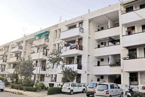 Chandigarh Housing Board slashes processing fee by 50%