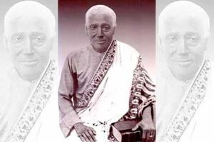 Meet Bengal's 'Columbus of Rosogolla' who is said to have invented the...