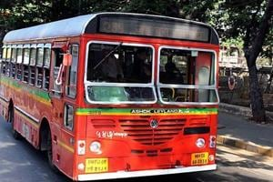 BEST to hike bus fares in Mumbai: You'll have to pay more for longer...