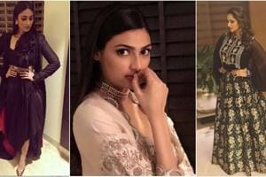 Sania Mirza, Ileana D'Cruz or Athiya Shetty: Who's the best dressed of...