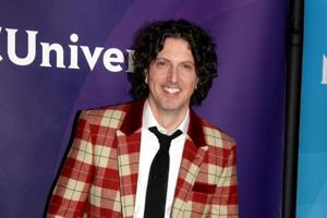 One Tree Hill creator Mark Schwahn accused of sexual harassment by 18...