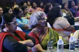 HT Top Schools Conclave in Mumbai: It is important for schools to hire...