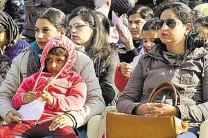 Nursery admissions soon, yet no fee regulation policy in Chandigarh