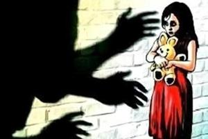 Man rapes friend's 5-year-old daughter in Mathura