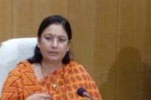 Rajasthan government working to enhance English skills of college...