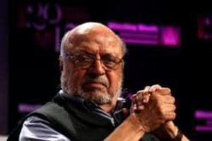 Shyam Benegal  supports Sujoy Ghosh's decision to resign as the head of the jury of IFFI.