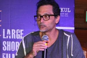 Sujoy Ghosh resigns as head of jury at IFFI after removal of S Durga,...