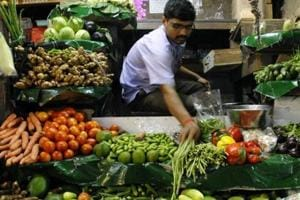 Rise in inflation seasonal, will remain below 4%: Economic affairs...